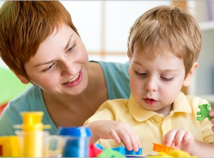 Dni wolne od zajęć i dni opiekuńczo-wychowawcze