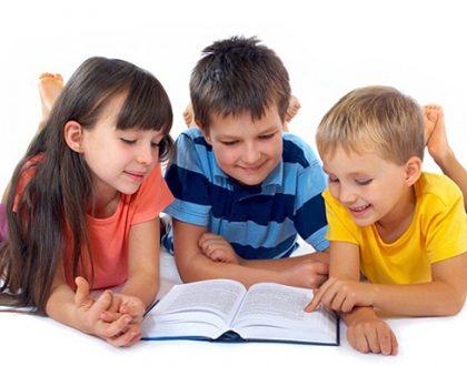 Bezpłatne warsztaty dla dzieci i młodzieży
