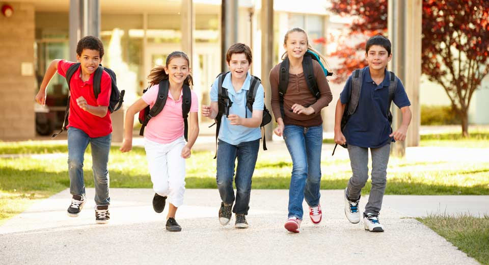 Spotkania z rodzicami uczniów przyszłych klas pierwszych i przyszłych oddziałów przedszkolnych.