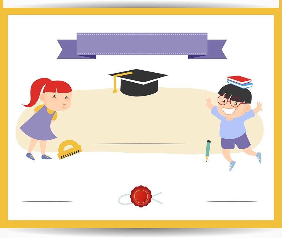 Niezwykłe osiągnięcia uczniów Szkoły Podstawowej nr 1 w Piastowie