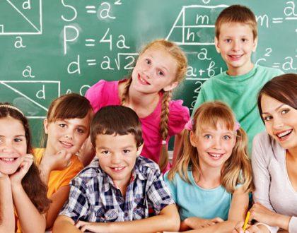 Kolejny wielki sukces matematyczny ucznia naszej szkoły