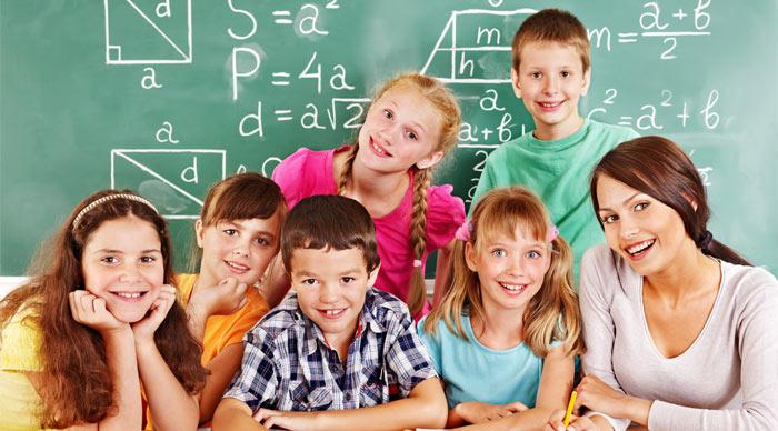 List gratulacyjny za aktywność szkół w programach edukacyjnych Centrum Edukacji Obywatelskiej