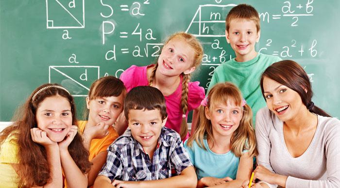Wielki sukces matematyczny naszych uczniów