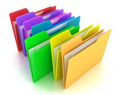 Informacja dotycząca opłat za zniszczone podręczniki