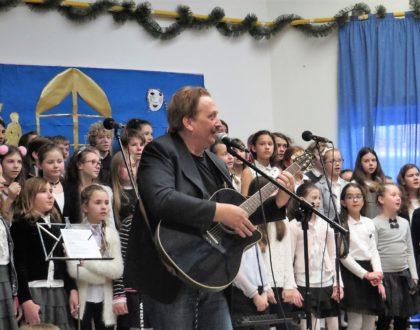 Koncert noworoczny - fotogaleria
