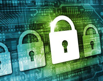 Dzień ochrony danych osobowych 2016