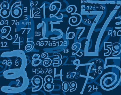 Sukces matematyczny naszych uczniów