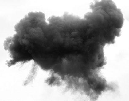 """""""Czy smog jest niebezpieczny dla zdrowia?"""" - spotkania rodziców z lekarzem pulmonologiem."""