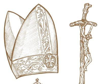 XVI Dzień Papieski