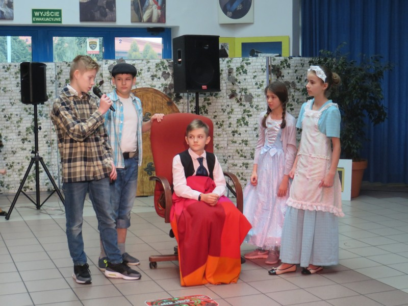 Poranny Koncert Noworoczny - fotogaleria