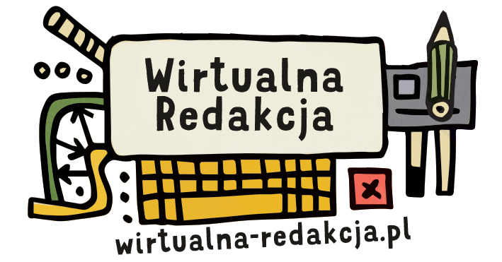 Wirtualna redakcja