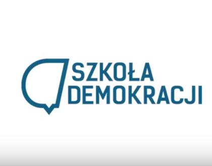 Szkoła Demokracji