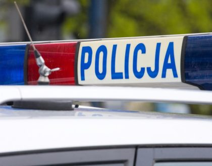 Koronawirus - apel Mazowieckiej Policji do rodziców i uczniów