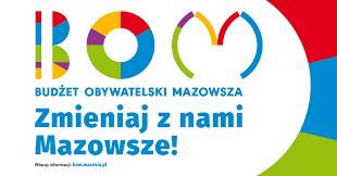 Głosowanie w pierwszej edycji Budżetu Obywatelskiego Mazowsza