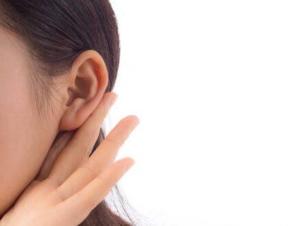 Międzynarodowy Dzień dla Ucha i Słuchu