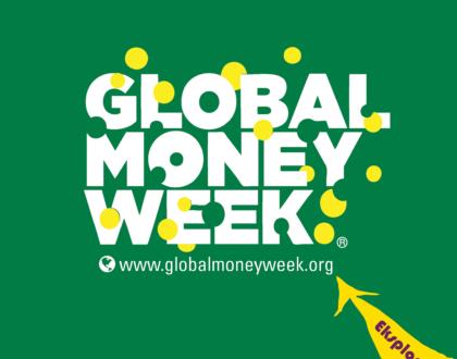 Światowy Tydzień Pieniądza