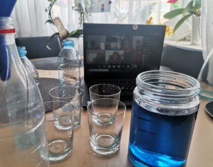 22 marca - Światowy Dzień Wody