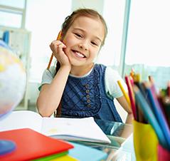 Listy uczniów i terminy spotkań z rodzicami (klasy I i oddziały 0 w roku szkolnym 2021/2022)