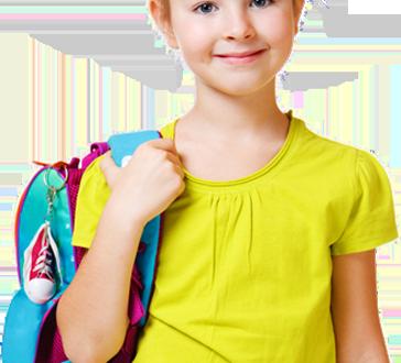 Listy dzieci zakwalifikowanych do oddziału przedszkolnego i klasy pierwszej