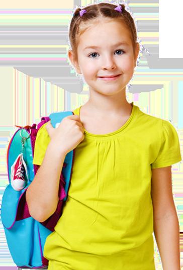 Rekrutacja do klas I i oddziałów przedszkolnych