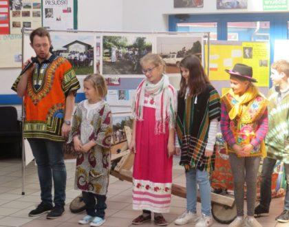 Spotkanie z przedstawicielami Organizacji Miva Polska